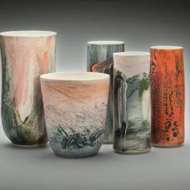 MOST Wendy Jagger Ceramics